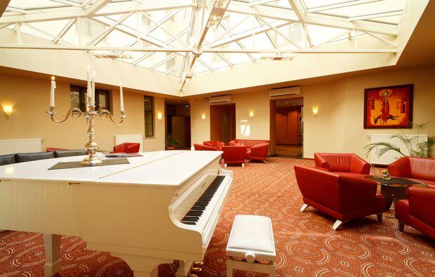 kurzurlaub-riga-monika-centrum-hotel