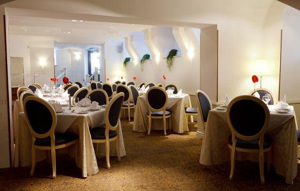 riga-kurzurlaub-monika-centrum-hotel