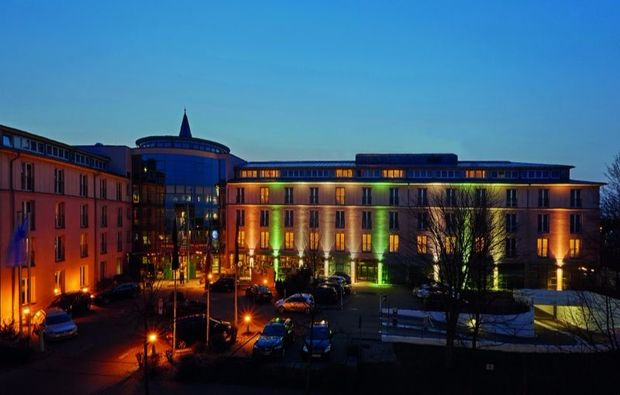 romantikwochenende-magdeburg-hotel