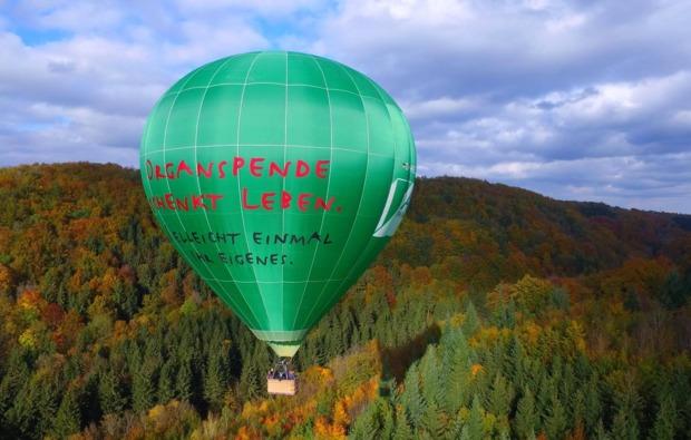 ballonfahren-dinkelsbuehl-spass