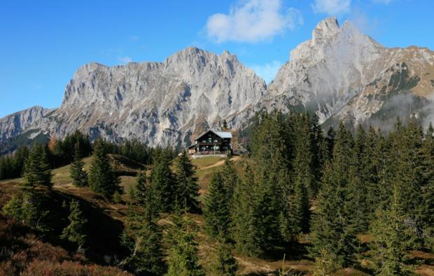 almhuette-admont-johnsbach-panorama