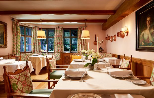 luxushotels-kitzbuehel-restaurant
