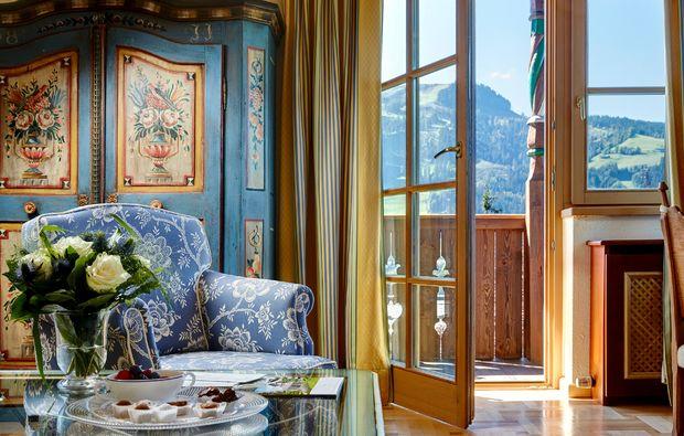 luxushotels-kitzbuehel-sterne-hotel