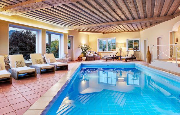 luxushotels-kitzbuehel-tirol