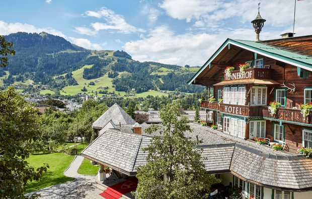 luxushotels-tennerhof-spa-kitzbuehl