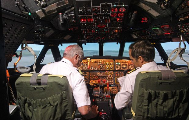flugsimulator-caravelle-30-minuten-flugzeug