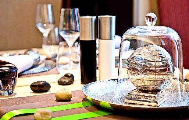 candle-light-dinner-fuer-zwei-wien-romantisch