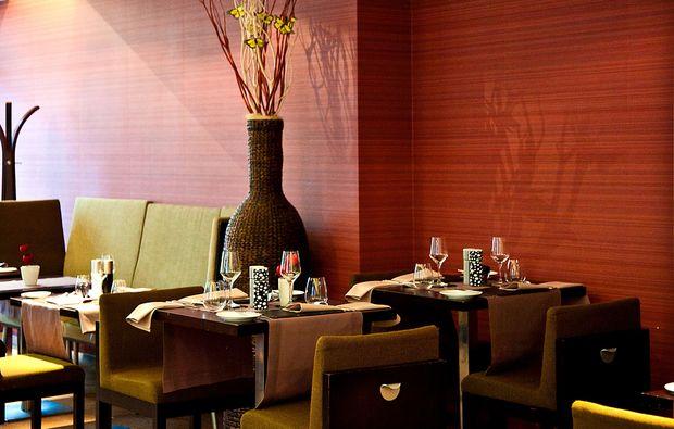 dinner-romantik-zeit-zu-zweit-wien-leopoldstadt-2-bezirk-bg3