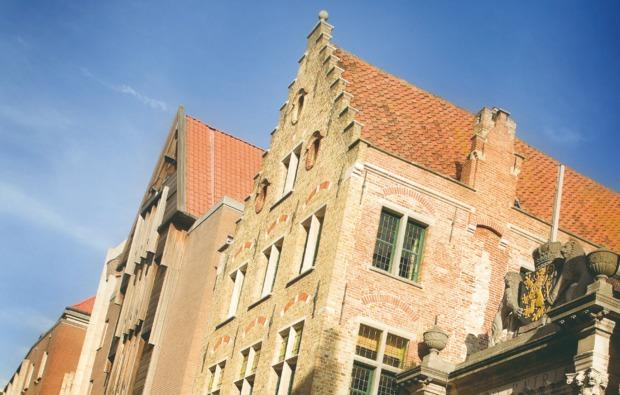 kurztrip-bruegge-belgien-seitenansicht