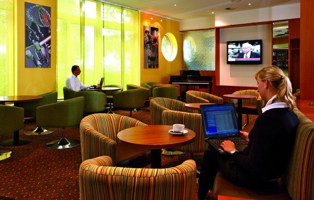 staedtetrips-huerth-lounge