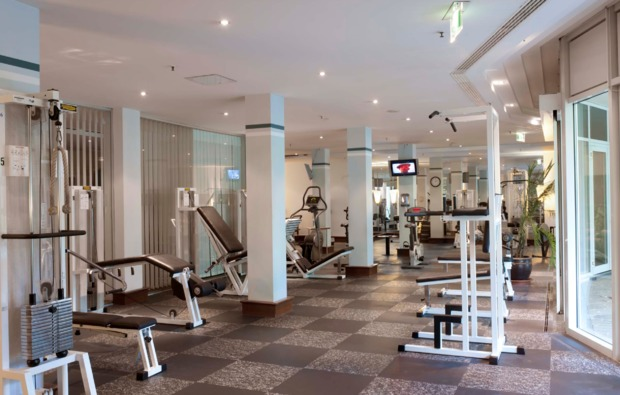 staedtereise-radebeul-fitness