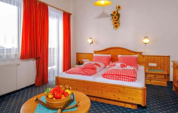 berghotel-hochfilzen-uebernachten