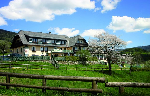 kurzurlaub-st-peter-am-kammersberg-hotel