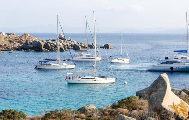 aktivurlaub-porto-santo-stefano-bg1