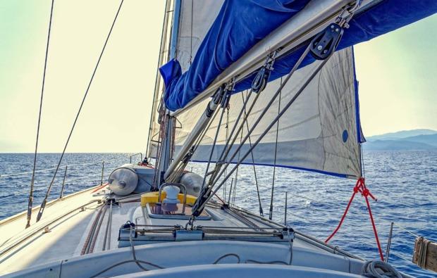 aktivurlaub-porto-santo-stefano-bg2