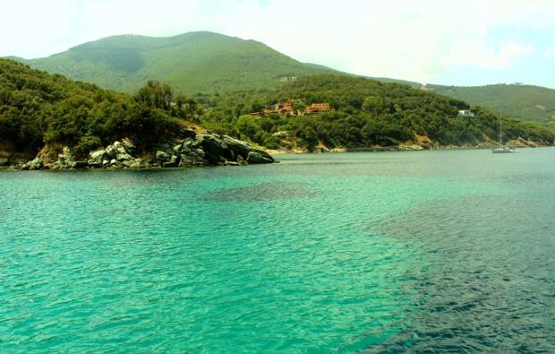 aktivurlaub-porto-santo-stefano-bg4