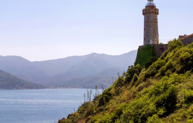 aktivurlaub-porto-santo-stefano-bg6