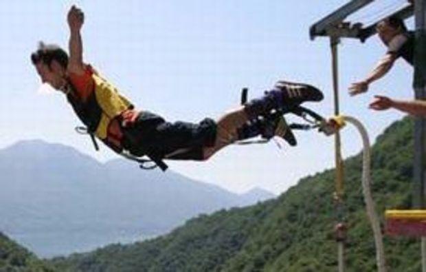 bungee-jumping-gordola-bg3