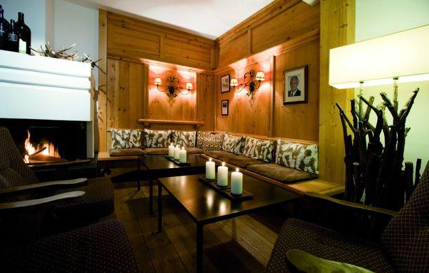 gourmetrestaurants-fuer-zwei-kirchberg-in-tirol-abend