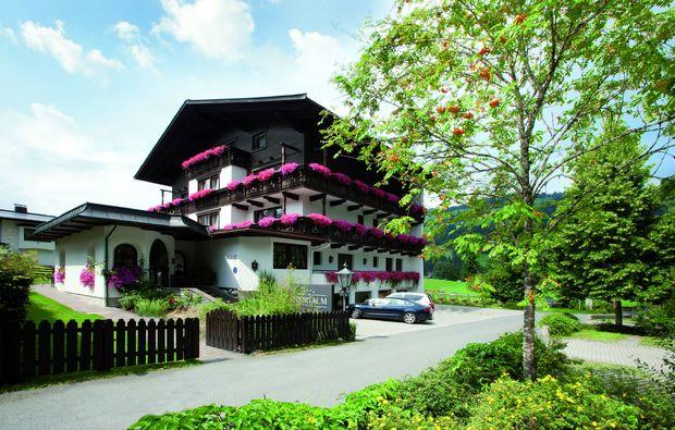 gourmetrestaurants-fuer-zwei-kirchberg-in-tirol-hotel