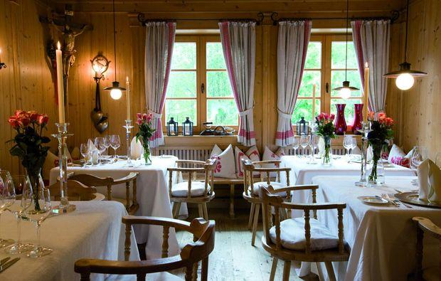 gourmetrestaurants-fuer-zwei-kirchberg-in-tirol-romantik