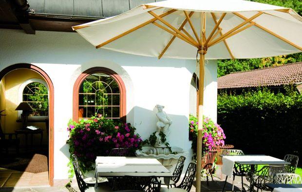 gourmetrestaurants-fuer-zwei-kirchberg-in-tirol-terasse
