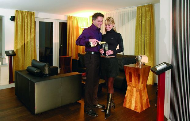 romantikwochenende-olang-festlich