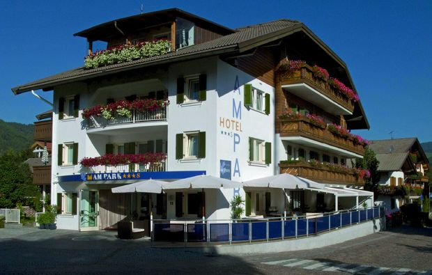 romantikwochenende-olang-hotel