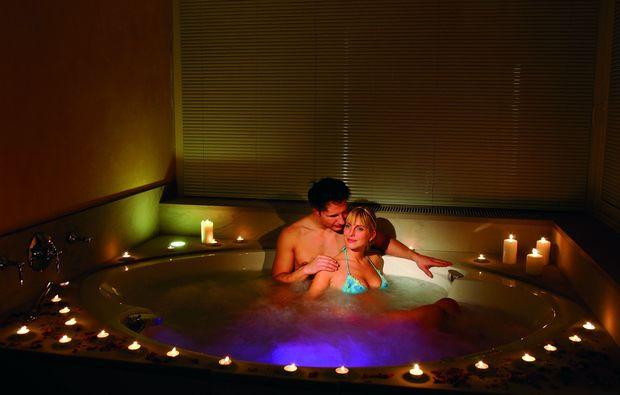 romantikwochenende-olang-wellness