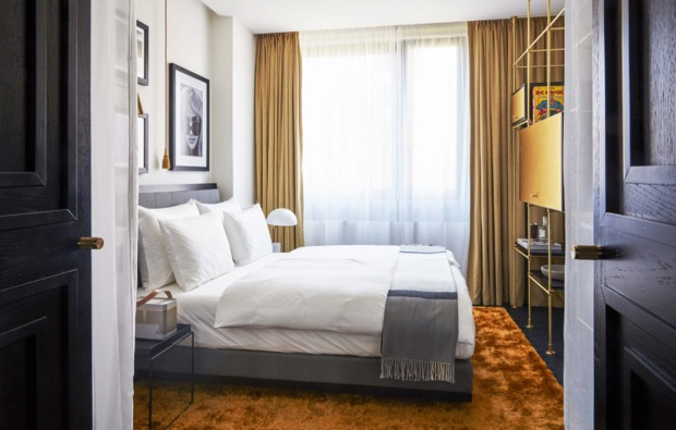 staedtereise-hotel-roomers-muenchen-bg1