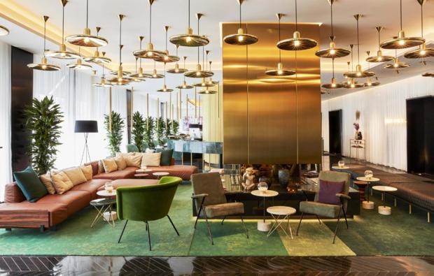 staedtereise-hotel-roomers-muenchen-bg7
