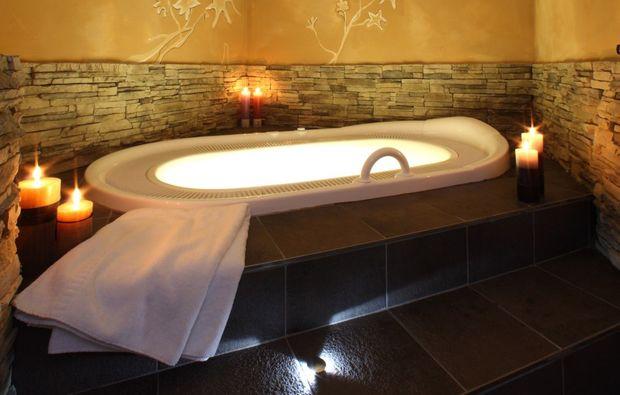 bella-italia-selvino-bergamo-hotelzimmer