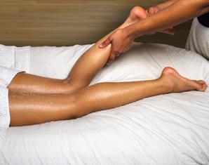 fuss-massage-wien