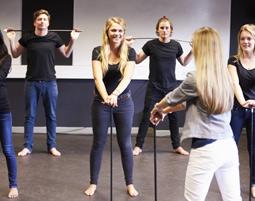 schauspielunterricht-kiel-bewegungstraining