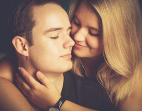 Dating Apps: Wien fr Singles, Speeddating und Single Party