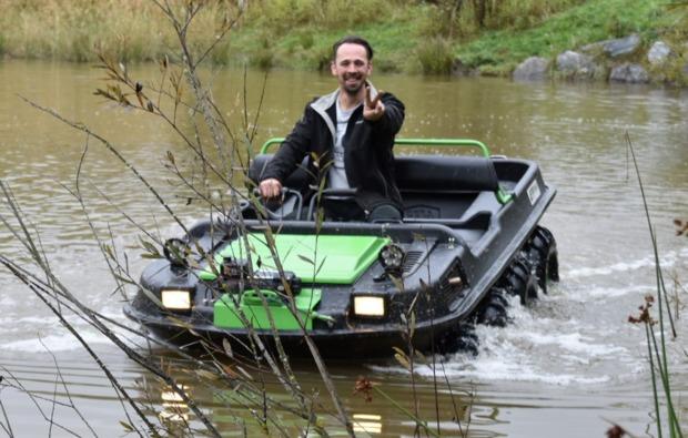 amphibienfahrzeug-fahren-voitsberg-action