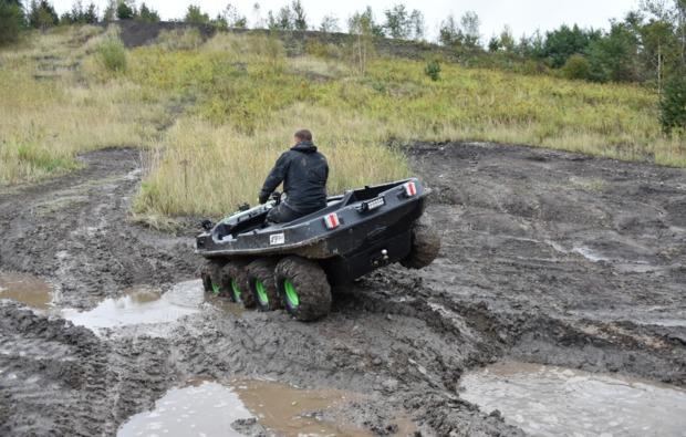 amphibienfahrzeug-fahren-voitsberg-fahraction