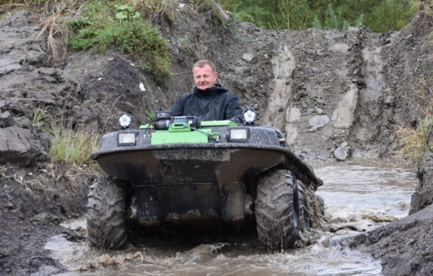 amphibienfahrzeug-fahren-voitsberg-grube