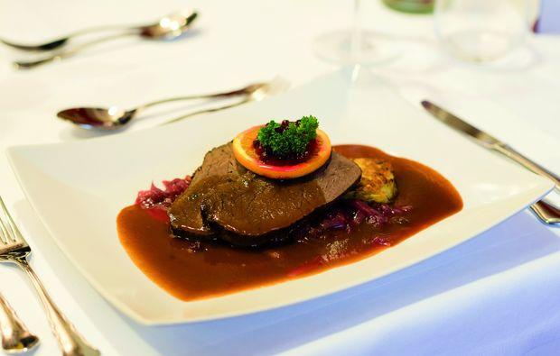 kurztrip-bad-hofgastein-kulinarisch