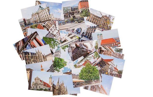 stadt-kultour-muenchen-bilder