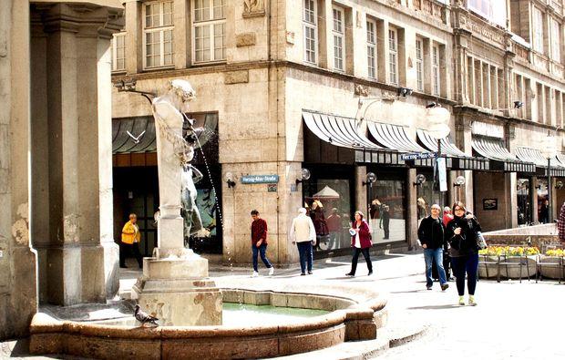 stadt-kultour-muenchen-fussgaengerzone