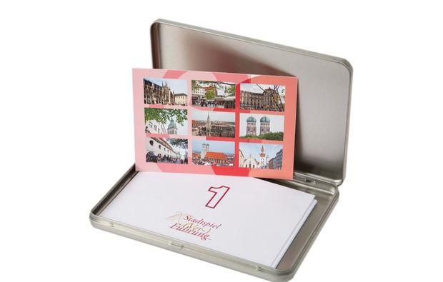 stadt-kultour-muenchen-geschenkbox