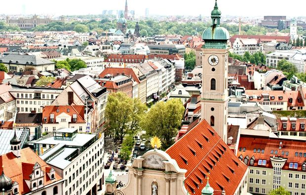 stadt-kultour-muenchen-uebersicht