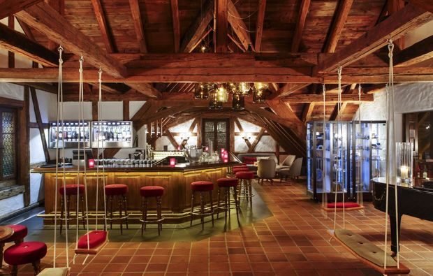 merlischachen-gourmet-restaurant