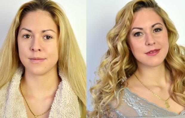 make-up-beratung-online-bg3