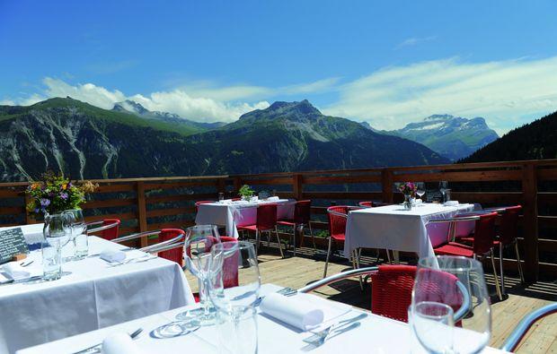 kuschelwochenende-wergenstein-restaurant
