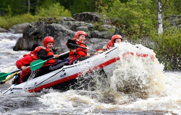 erlebnisreise-rovaniemi-actionreise-rafting
