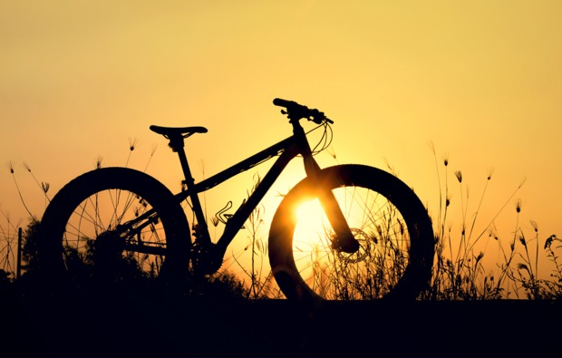 fahrradtour-erlebnisreise-rovaniemi-actionreise