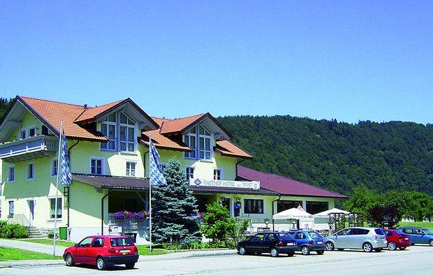 zauberhafte-unterkuenfte-erlau-bei-passau-hotel1479372187
