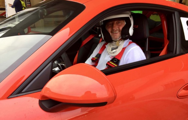 supersportwagen-selber-fahren-hockenheim-fahrspass